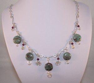 Simple Joys Jewelry