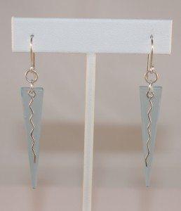 Simple Joys Jewelry earrings