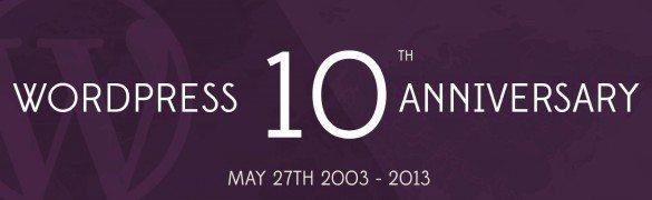 Cover_WordPress_10_years-585x180