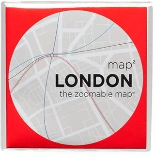 zoom-map