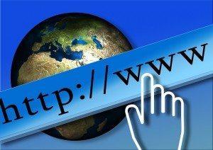 world-wide-web-25th-anniversary