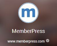 Category Pages with MemberPress