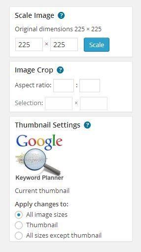 image-editing-options