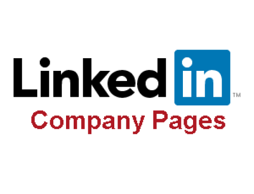 Best practices for marketing with LinkedIn company pages