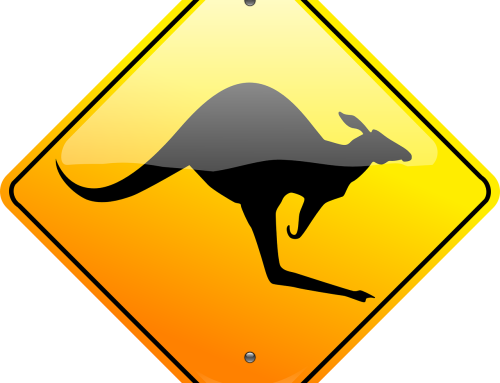 Bounce rate explained along with tips to reduce it