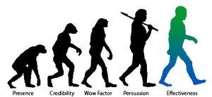 evolution_labelled_new