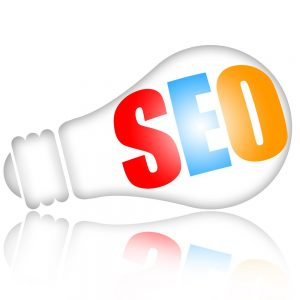 8 very good, free SEO tools – Howard County Web Design by
