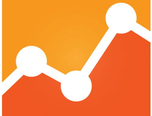 How to add Google Analytics to a WordPress website