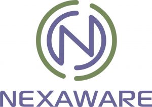 Nexaware and E-Scale