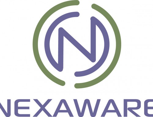 Buzzquake asked to design a website that would promote Nexaware and its flagship product, E-Scale