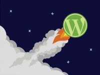 speeding up your WordPress website