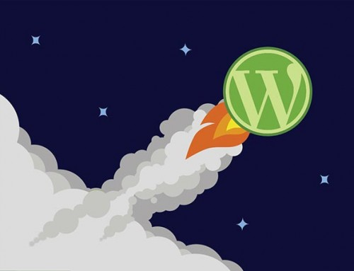 7 things you can do to speed up your WordPress website
