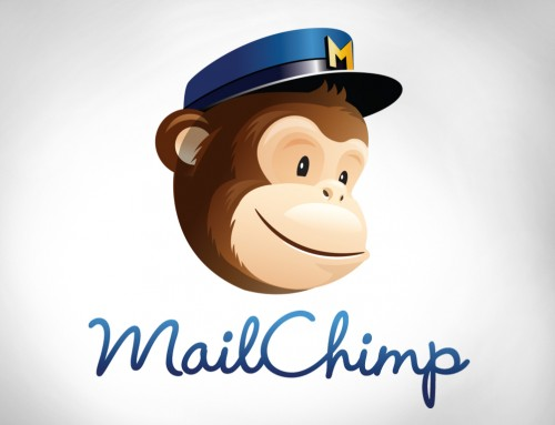 10 reasons why using an email service provider (ESP), like MailChimp, is good for marketing