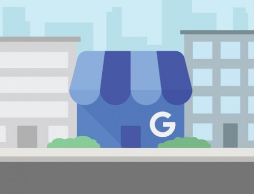 Using Google My Business effectively